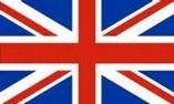 Fahne_England.jpg